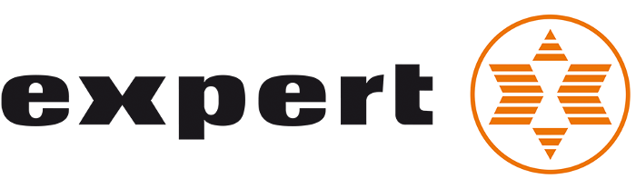 expert Warenvertrieb GmbH
